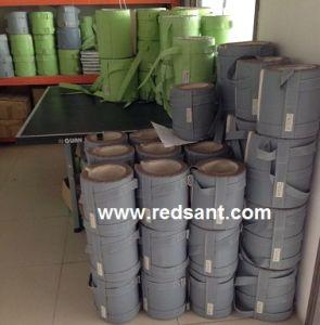 Aerogel Pipeline Insulation pictures & photos