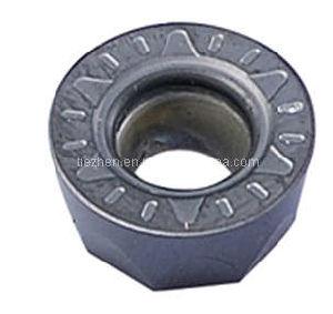 Milling Insert RPMT1204