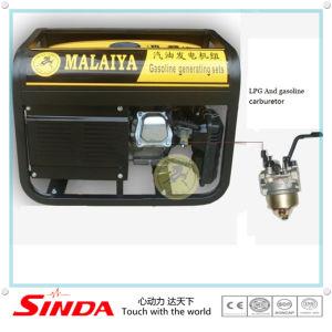 Electric generator electric generator muffler electric generator muffler images publicscrutiny Choice Image