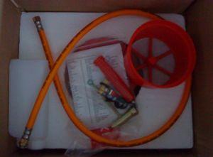 Sprayers / Knapsack Power Sprayers / Power Sprayers / Knapsack Sprayers (WX-767) pictures & photos