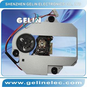 Laser Lens Hop-1200w-B, Hop-120x