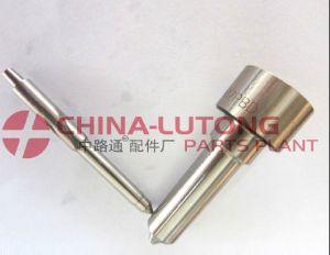 Replacement Parts Delphi Common Rail Injector Nozzle for Renault - L120pbd pictures & photos