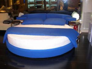 Sofa Bed (889#)