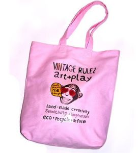 Shopping Bag (XT-B034) pictures & photos