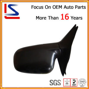 Auto Boby Parts Mirror Suit for Honda Accord CD4 pictures & photos