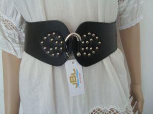 Studs Waist Belt (JBJ00726)