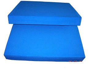 TPE Balance Mat (YBM-001)