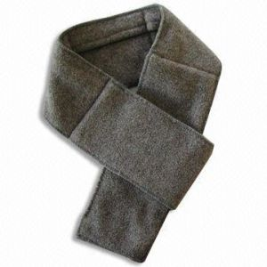 10 Hours Warmth Heat Scarf / Scarf Warmer (JT-E03) pictures & photos