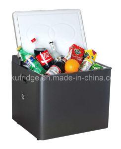 Mini Freezer/AC&DC&Gas Freezer/35lt Freezer (XC-35G)
