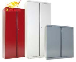 Steel Cupboard (LB-B01/B02/B03)