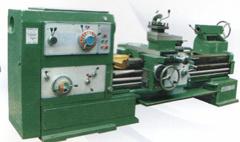CW6280C Cutting Machine (SH2-4)