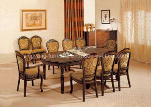 Living Room Furinture, Dining Furniture, Hotel Furniture (A107)