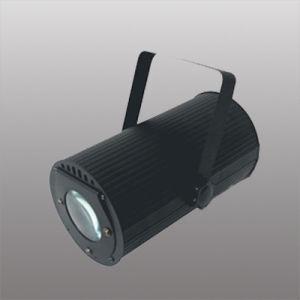 KTV Light (NC-L39)