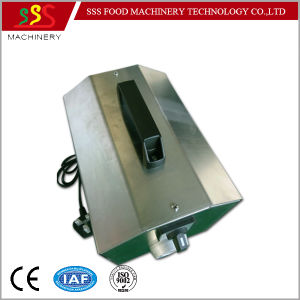 Hand Held Wall Mounted Fish Scaler Fish Scale Remover Fish Scaling Machine for Tilapia Carp pictures & photos