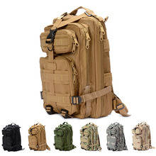 30L Military Army Day Backpack (HKST-044) pictures & photos