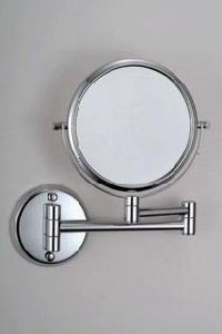 Magnifying Shaving Mirror( 2096, 2098)