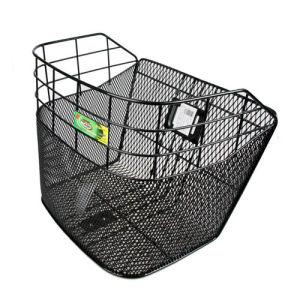Bike Basket (LM-37)