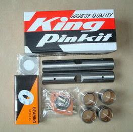 King Pin Kits (KP605)