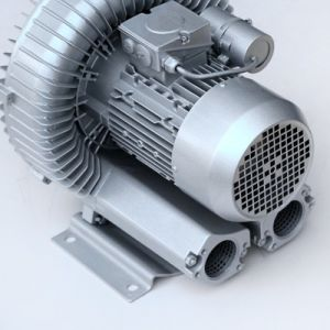 0.5kw High Pressure Blower pictures & photos