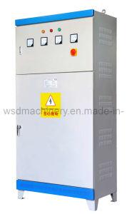 CE Proved Wafer Auto Voltage Regulator