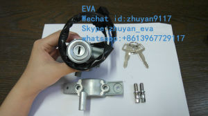 Ignition Switch L300 /MB022739 pictures & photos