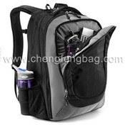 Backpacks (CF-BP 005)