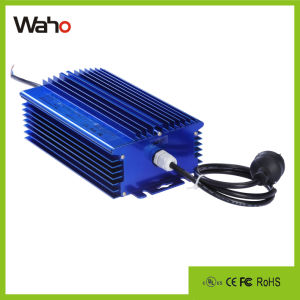 400W Electronic Digital Ballast for HPS Bulb