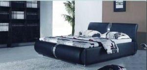 Global Hot Sale Modern Bed B30