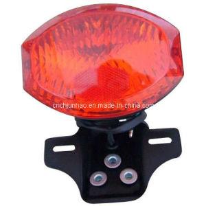CG125 Rear Light