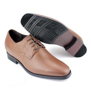 Man Dress Shoes (x02m01)