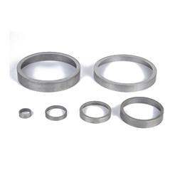 Stainless Steel Hoop of Motor (SPKT-07)