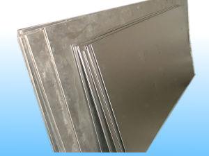 Zirconium Plate