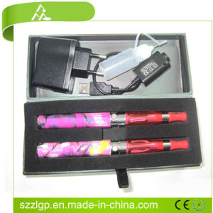 EGO-a Electronic Cigarette Starter Kit