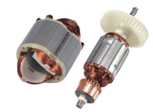 Electric Motor for Power Tools Motor (KD1006A)