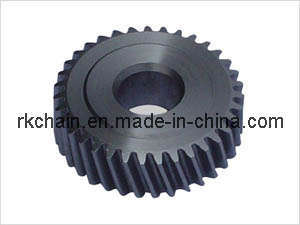 Driving Gear for Agricultural Machine pictures & photos