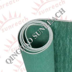 Oil-Resistant Asbestos Gasket Sheet