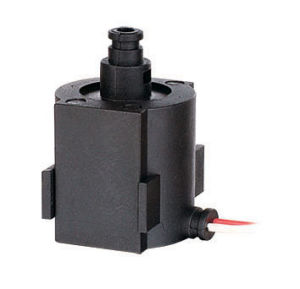 Solenoid Coil for Solenoid Valve (SB505) pictures & photos