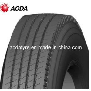 ECE TBR Tyre, Truck Tyre (13R22.5)