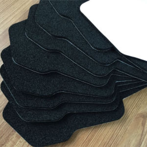 Closed Cell Cr EPDM Foam for Sealing and Gasket pictures & photos