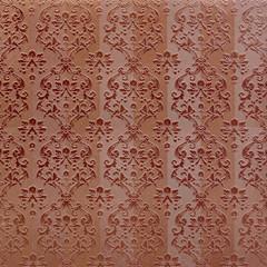 Floor Tile Designs Rustic Floor Tile pictures & photos