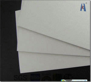4mm PVDF Coating Aluminum Composite Panel pictures & photos