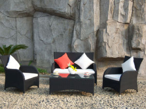 Garden Sets, Garden Furniture (LF014)