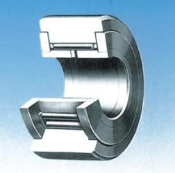 Yoke Type Track Roller Bearing (RSTO, STO)