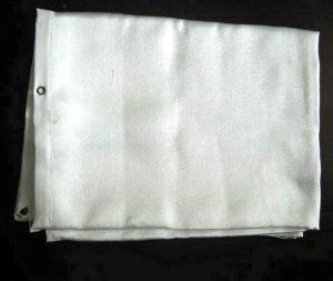 Fireproof Blanket (VGFB)