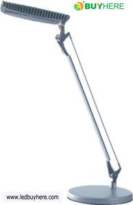 LED Table Lamp, LED Desk Light (BH-DLL211)
