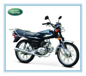 110cc/100cc/70cc/50cc Motorcycle (ECRU) , Motorbike, pictures & photos