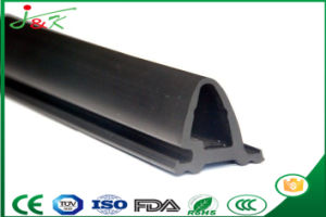 EPDM Window and Door Rubber Seal for Auto Parts pictures & photos