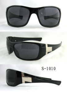 Fashion and Cool Sunglasses (S-1010)
