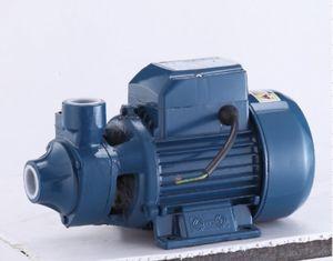Peripheral Pump (QB\dB)
