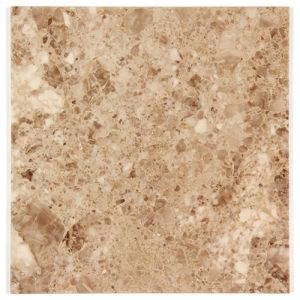Polished Beige Marble Cappuccino Marble Cut-to-Size for Floors/Steps/Countertops/Vanity Tops/Bathroom Tiles pictures & photos